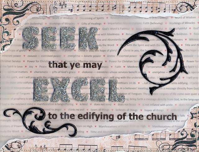 Illustrating the Church Epistles 06
