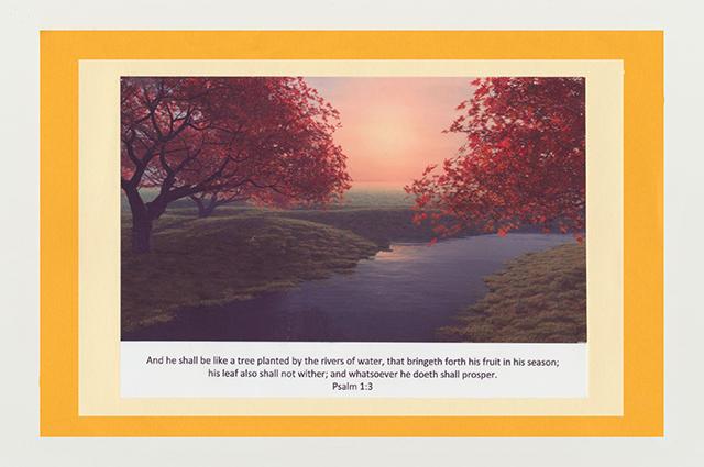 Psalms 1:3  01