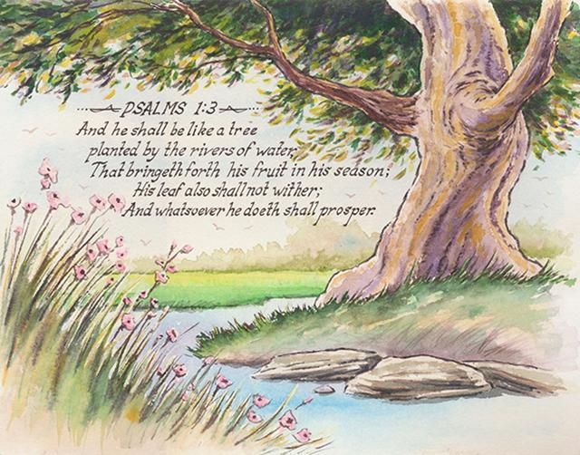 Psalms 1:3  03