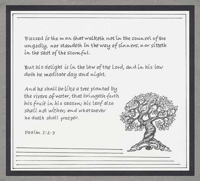Psalms 1:3  04