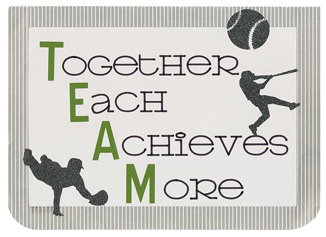 Together Each Achieves More 04