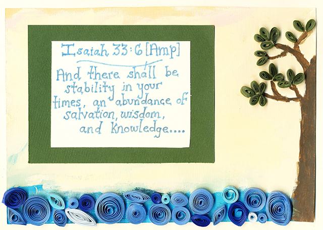 Psalms 1:3  12